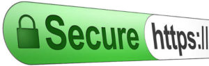 https secure