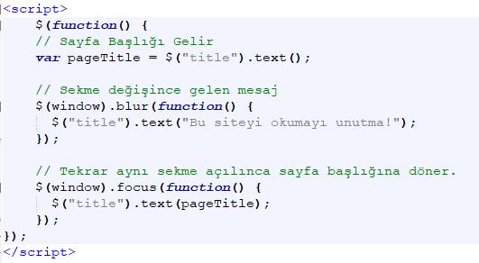 tab-js-code